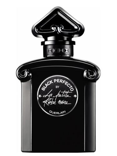 Guerlain La Petite Robe Noire Black Perfecto - EDP 50 ml