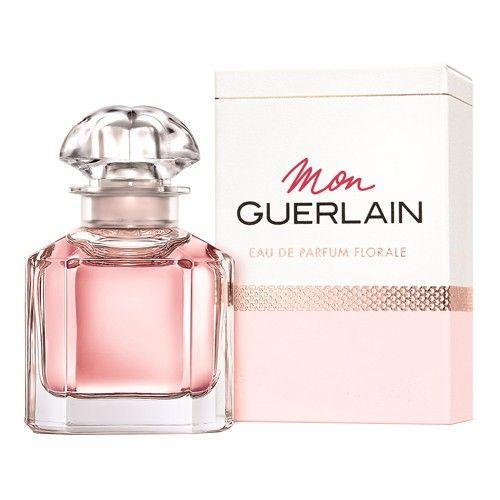 Guerlain Mon Guerlain Florale - EDP 50 ml