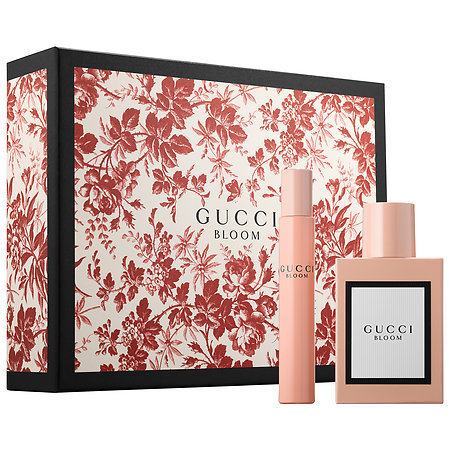 Gucci Gucci Bloom - EDP 50 ml   EDP 7,4 ml