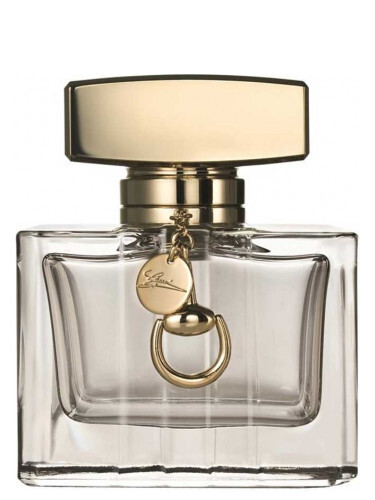 Gucci Premiere - EDT 50 ml