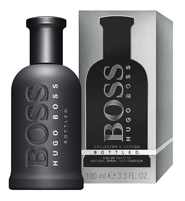 Hugo Boss Boss Bottled Man Of Today - EDT 100 ml