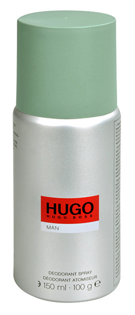 Hugo Boss Hugo Men deospray 150 ml