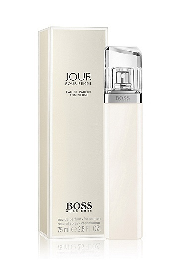 Hugo Boss Boss Jour Pour Femme Lumineuse - EDP 50 ml