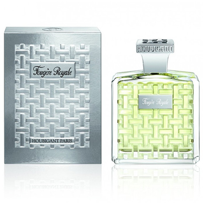 Houbigant Fougere Royale - EDP 100 ml
