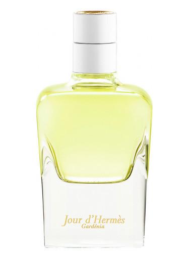 Hermes Jour D´Hermes Gardeniapentru femei EDP 85 ml