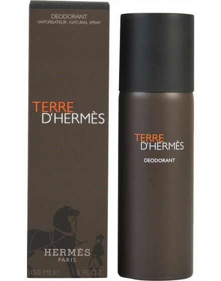 Hermes Twilly D'Hermès - deodorant ve spreji 150 ml