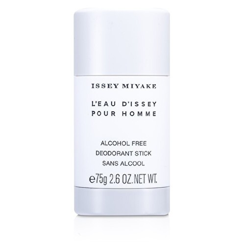 Issey Miyake L Eau D Issey Pour Homme deostick 75 ml