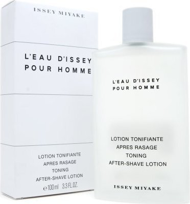 Issey Miyake L´Eau D´Issey pour Homme voda po holení 100 ml