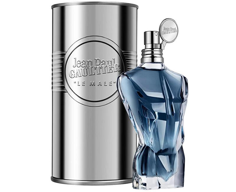 J.P. Gaultier Le Male Essence parfumovaná voda pánska 125 ml