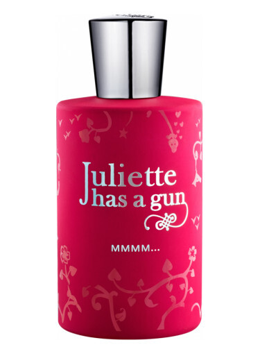 Juliette Has A Gun Mmmm  EDP 100 ml