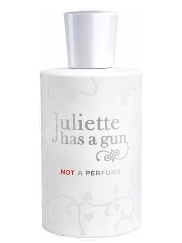 Juliette Has a Gun Not a Perfume parfumovaná voda dámska 50 ml