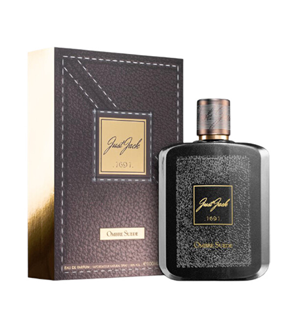 Just Jack Ombre Suede  EDP 100 ml