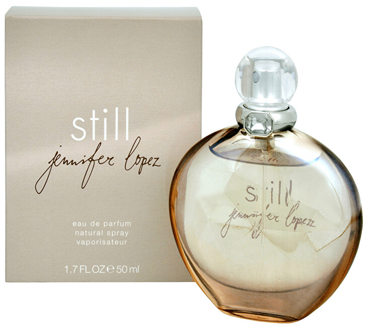 Jennifer Lopez Still  EDP 100 ml