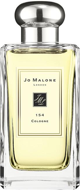 Jo Malone 154 Cologne - EDC (bez krabičky) 100 ml