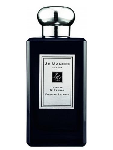 Jo Malone Incense & Cedrat - EDC INTENSE (bez krabičky) 100 ml
