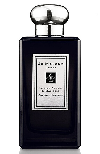 Jo Malone Jasmine Sambac & Marigold - EDC INTENSE (bez krabičky) 100 ml