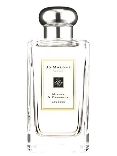 Jo Malone Mimosa & Cardamom kolínská voda unisex 30 ml