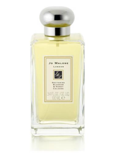 Jo Malone Nectarine Blossom & Honey kolínská voda unisex 30 ml