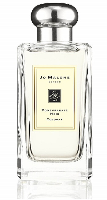 Jo Malone Pomegranate Noir kolínská voda unisex 30 ml