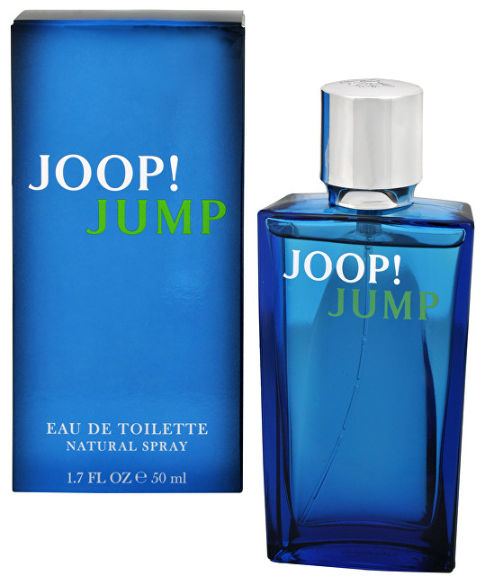 Joop! Jump - EDT 100 ml