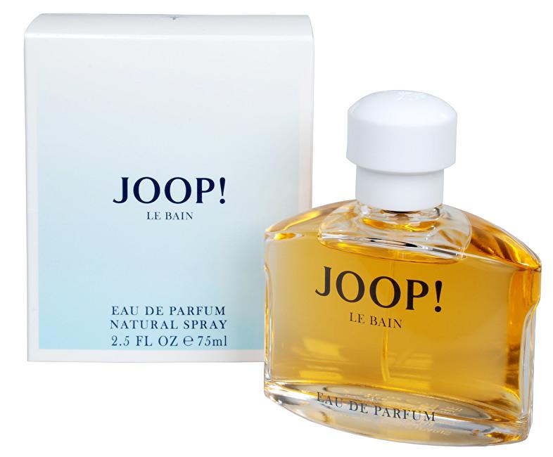 Joop! Le Bain - EDP 75 ml