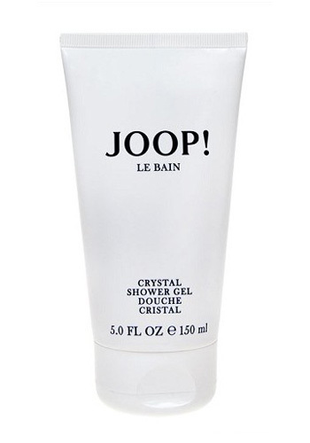 Joop! Le Bain Woman sprchový gel 150 ml