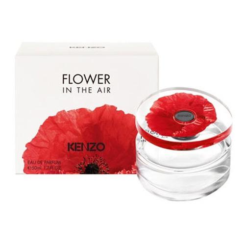 Kenzo Flower In The Air - EDP 50 ml