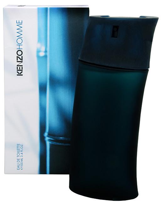 Kenzo Kenzo Pour Homme - EDT 100 ml