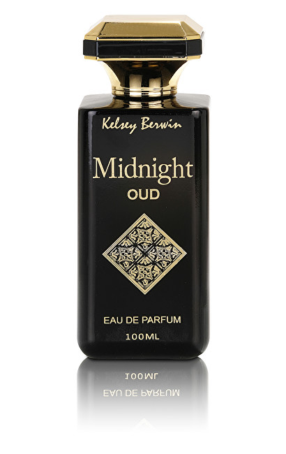 Kelsey Berwin Midnight Oud  EDP 100 ml