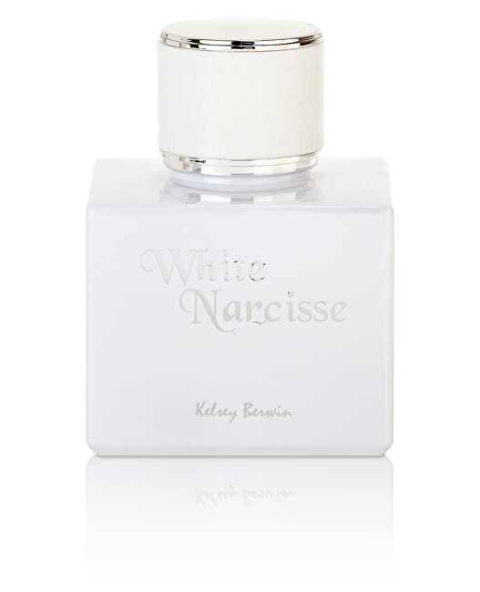 Kelsey Berwin White Narcisse  EDP 100 ml