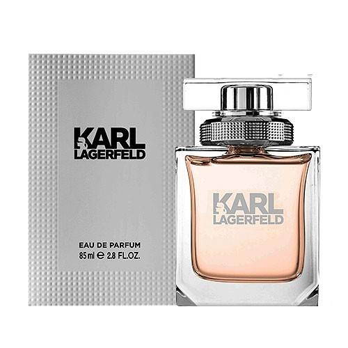 Karl Lagerfeld Karl Lagerfeld For Her - EDP 25 ml