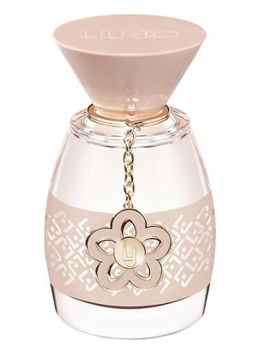 Liu.Jo Lovely Me - EDP 50 ml