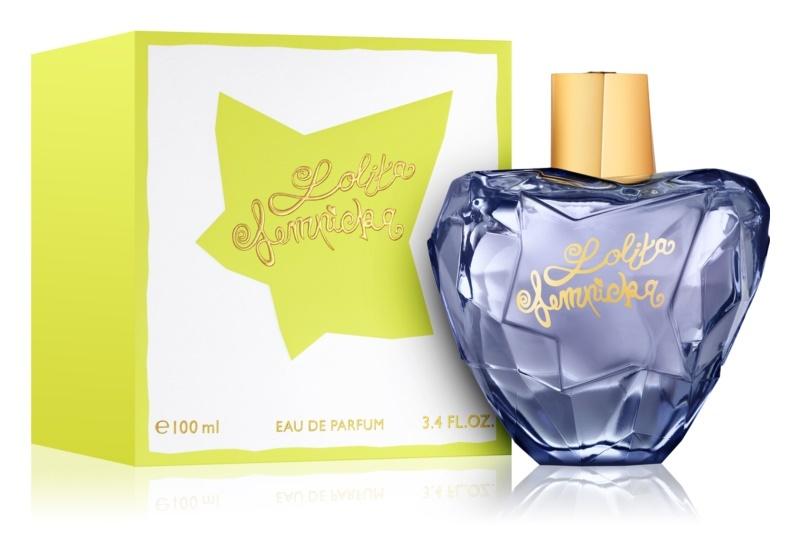 Lolita Lempicka Lolita Lempicka - EDP 50 ml