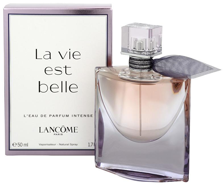 Lancôme La Vie Est Belle Intense parfumovaná voda dámska 75 ml