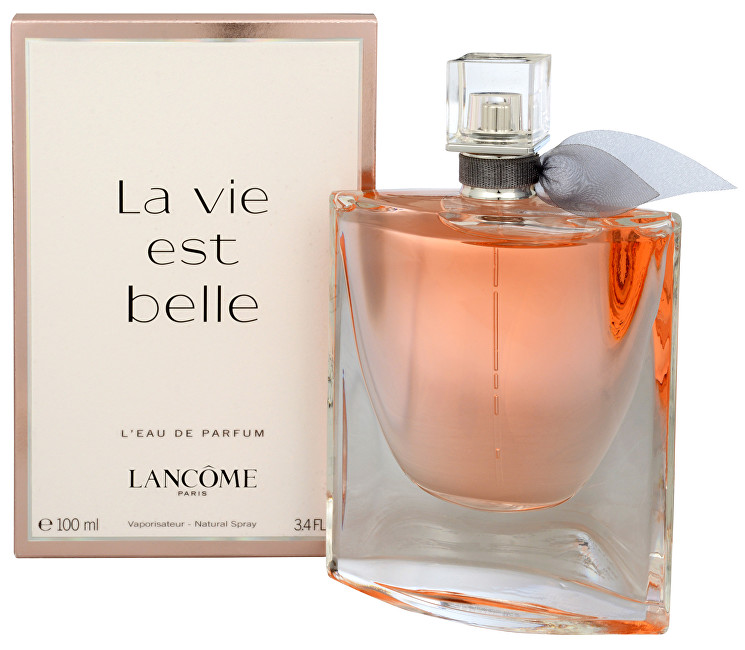 Lancôme La Vie Est Belle parfumovaná voda dámska 75 ml