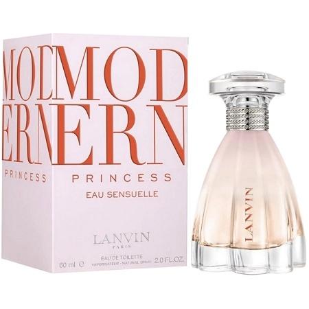 Lanvin Modern Princess Eau Sensuelle - EDT 60 ml