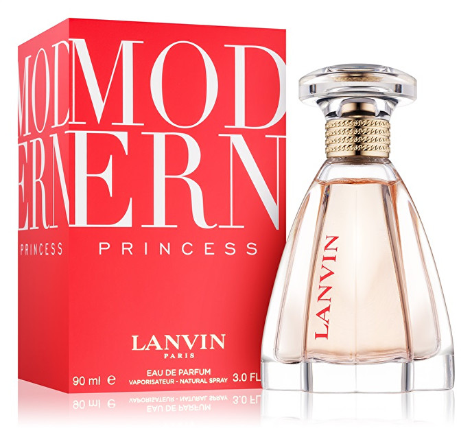 Lanvin Modern Princess - EDP 30 ml