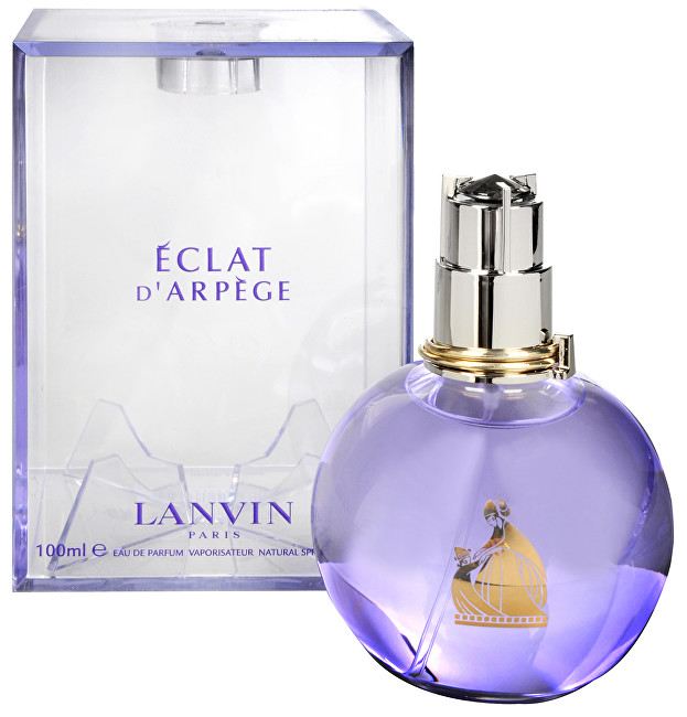 Lanvin Eclat D´Arpege - EDP 50 ml