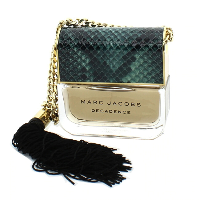 Marc Jacobs Divine Decadence - EDP 30 ml