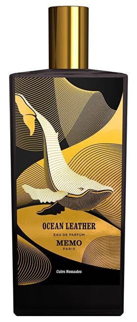 Memo Ocean Leather - EDP 75 ml