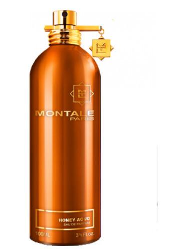 Montale Honey Aoud - EDP 100 ml