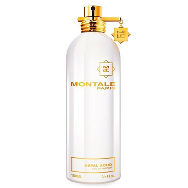 Montale Nepal Aoud - EDP 100 ml