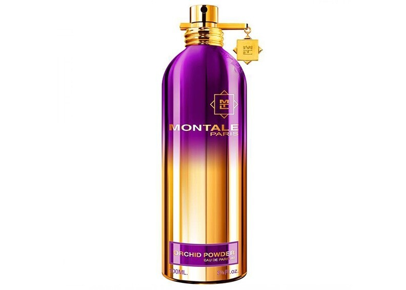 Montale Orchid Powder  EDP 100 ml