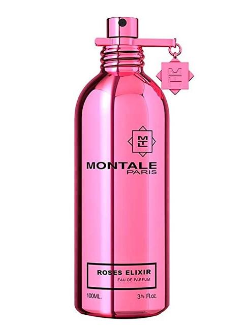 Montale Roses Elixir - EDP 100 ml