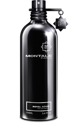 Montale Royal Aoud  EDP 100 ml