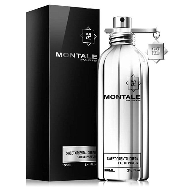 Montale Sweet Oriental Dream Parfumovaná voda unisex 100 ml