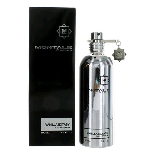 Montale Vanilla Extasy - EDP 100 ml 100 ml