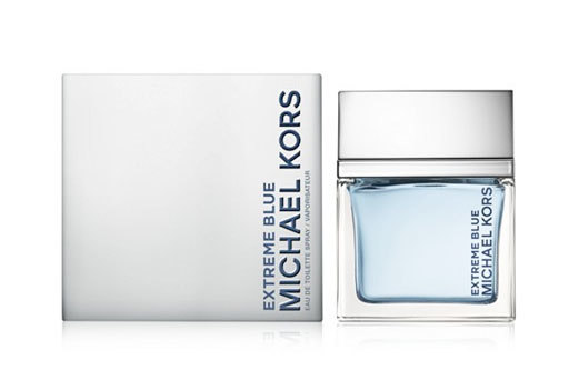 Michael Kors Extreme Blue - EDT 120 ml