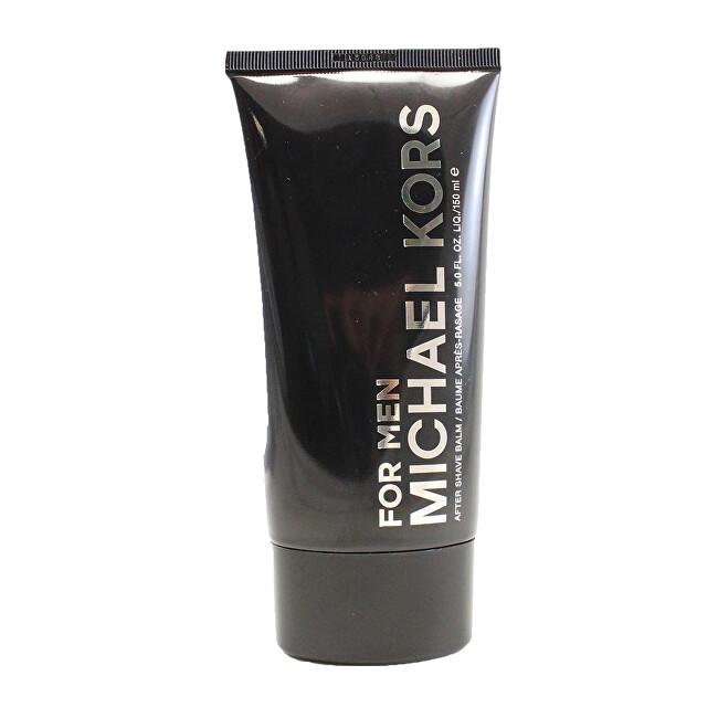Michael Kors For Men - balzám po holení