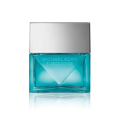 Michael Kors Turquoise - EDP 50 ml
